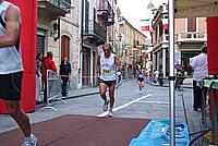 Foto Maratonina Alta Valtaro 2011 Maratona_Val_Taro_2011_559