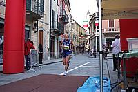 Foto Maratonina Alta Valtaro 2011 Maratona_Val_Taro_2011_560