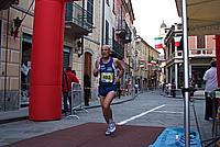 Foto Maratonina Alta Valtaro 2011 Maratona_Val_Taro_2011_561