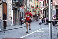 Foto Maratonina Alta Valtaro 2011 Maratona_Val_Taro_2011_562