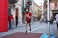 Foto Maratonina Alta Valtaro 2011 Maratona_Val_Taro_2011_563