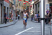 Foto Maratonina Alta Valtaro 2011 Maratona_Val_Taro_2011_564