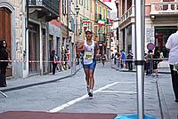 Foto Maratonina Alta Valtaro 2011 Maratona_Val_Taro_2011_565