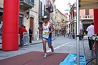 Foto Maratonina Alta Valtaro 2011 Maratona_Val_Taro_2011_566