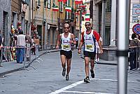 Foto Maratonina Alta Valtaro 2011 Maratona_Val_Taro_2011_567