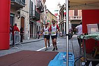 Foto Maratonina Alta Valtaro 2011 Maratona_Val_Taro_2011_568