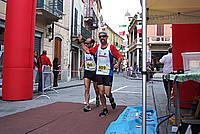 Foto Maratonina Alta Valtaro 2011 Maratona_Val_Taro_2011_569