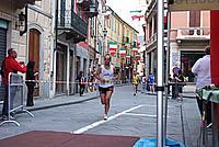 Foto Maratonina Alta Valtaro 2011 Maratona_Val_Taro_2011_570