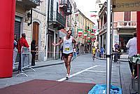 Foto Maratonina Alta Valtaro 2011 Maratona_Val_Taro_2011_571