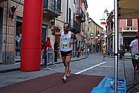 Foto Maratonina Alta Valtaro 2011 Maratona_Val_Taro_2011_572