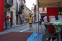 Foto Maratonina Alta Valtaro 2011 Maratona_Val_Taro_2011_573
