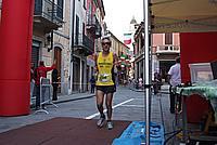 Foto Maratonina Alta Valtaro 2011 Maratona_Val_Taro_2011_574