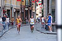 Foto Maratonina Alta Valtaro 2011 Maratona_Val_Taro_2011_575