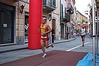 Foto Maratonina Alta Valtaro 2011 Maratona_Val_Taro_2011_576