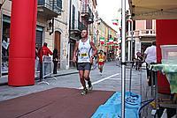 Foto Maratonina Alta Valtaro 2011 Maratona_Val_Taro_2011_577