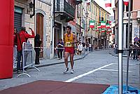 Foto Maratonina Alta Valtaro 2011 Maratona_Val_Taro_2011_578