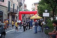 Foto Maratonina Alta Valtaro 2011 Maratona_Val_Taro_2011_579