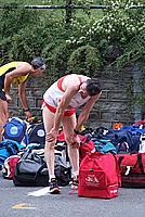 Foto Maratonina Alta Valtaro 2011 Maratona_Val_Taro_2011_580