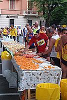 Foto Maratonina Alta Valtaro 2011 Maratona_Val_Taro_2011_581