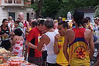 Foto Maratonina Alta Valtaro 2011 Maratona_Val_Taro_2011_582