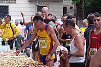 Foto Maratonina Alta Valtaro 2011 Maratona_Val_Taro_2011_583