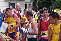 Foto Maratonina Alta Valtaro 2011 Maratona_Val_Taro_2011_584