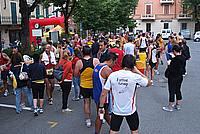 Foto Maratonina Alta Valtaro 2011 Maratona_Val_Taro_2011_585
