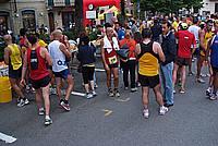 Foto Maratonina Alta Valtaro 2011 Maratona_Val_Taro_2011_586