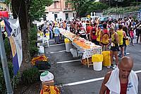 Foto Maratonina Alta Valtaro 2011 Maratona_Val_Taro_2011_587