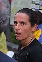 Foto Maratonina Alta Valtaro 2011 Maratona_Val_Taro_2011_589