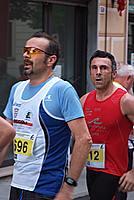 Foto Maratonina Alta Valtaro 2011 Maratona_Val_Taro_2011_590