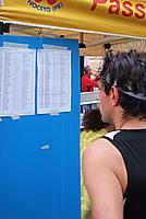 Foto Maratonina Alta Valtaro 2011 Maratona_Val_Taro_2011_591