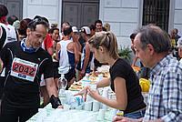 Foto Maratonina Alta Valtaro 2011 Maratona_Val_Taro_2011_593