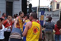 Foto Maratonina Alta Valtaro 2011 Maratona_Val_Taro_2011_594