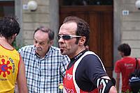 Foto Maratonina Alta Valtaro 2011 Maratona_Val_Taro_2011_598