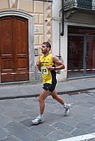 Foto Maratonina Alta Valtaro 2011 Maratona_Val_Taro_2011_599
