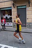 Foto Maratonina Alta Valtaro 2011 Maratona_Val_Taro_2011_600