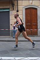 Foto Maratonina Alta Valtaro 2011 Maratona_Val_Taro_2011_601