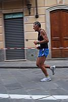 Foto Maratonina Alta Valtaro 2011 Maratona_Val_Taro_2011_602