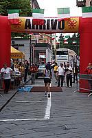 Foto Maratonina Alta Valtaro 2011 Maratona_Val_Taro_2011_603