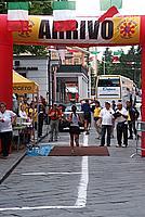 Foto Maratonina Alta Valtaro 2011 Maratona_Val_Taro_2011_604