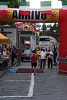 Foto Maratonina Alta Valtaro 2011 Maratona_Val_Taro_2011_605