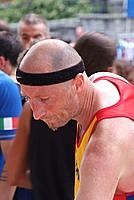 Foto Maratonina Alta Valtaro 2011 Maratona_Val_Taro_2011_607