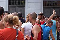Foto Maratonina Alta Valtaro 2011 Maratona_Val_Taro_2011_608