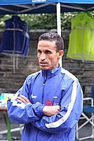 Foto Maratonina Alta Valtaro 2011 Maratona_Val_Taro_2011_609