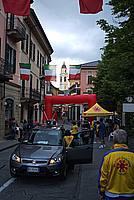 Foto Maratonina Alta Valtaro 2011 Maratona_Val_Taro_2011_611