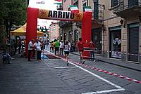 Foto Maratonina Alta Valtaro 2011 Maratona_Val_Taro_2011_613