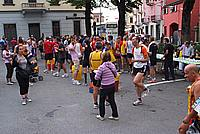 Foto Maratonina Alta Valtaro 2011 Maratona_Val_Taro_2011_614