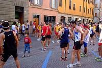 Foto Maratonina Alta Valtaro 2012 Maratonina_Taro_2012_002