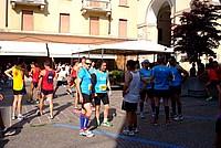 Foto Maratonina Alta Valtaro 2012 Maratonina_Taro_2012_003